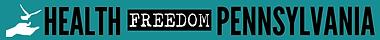 HealthFreedomPA_LOGO_V4_Horizontal.png