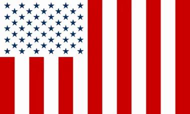 peace flag.webp