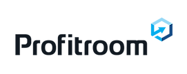 profitroom-logo-400x160.png