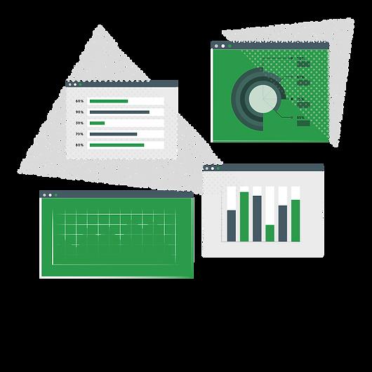 Visual data-cuate.png