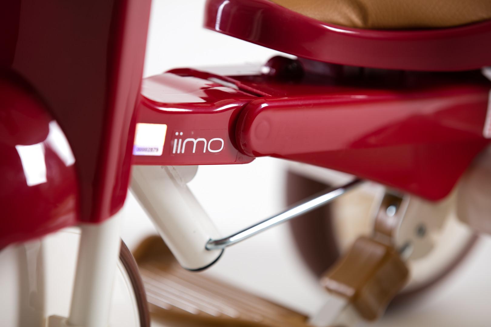 iimo#02_red_06.jpg