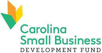 CSBDF_Logo_final.jpg