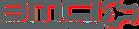 logo.retina.png