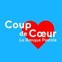 8cc0e5c2-51fe5bf3-actu-coup-de-coeur-lbp