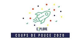 Coups-de-pouce-explore-2020-web.jpg