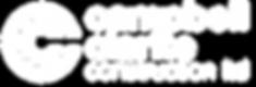 -logotype-white-300w copy.png