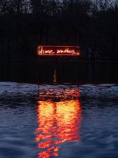 2021-03-06_MCBW_TIME-MATTERS_fullres_LÉR