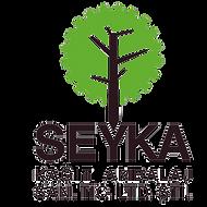 SEYKA LOGO PNG.png