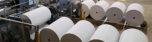 termal kağıt grubu.jpg