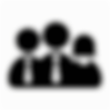 icon_people-business-512.png