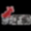 sitzens-logo.png