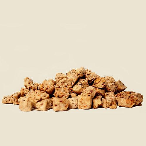 Biscuit Minis