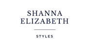Shanna Elizabeth_Logo_Submark-01.png