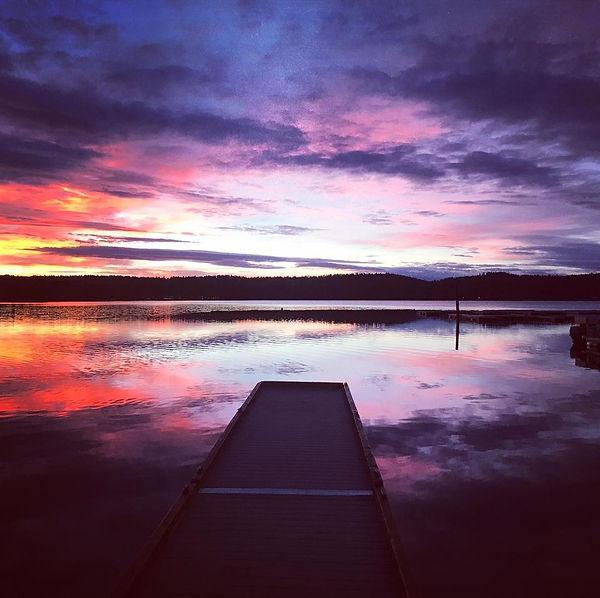 McCall Sunset.jpg