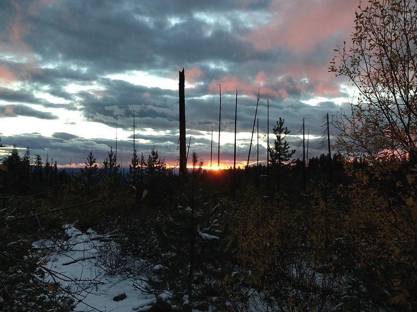 Mnt Sunset.JPG