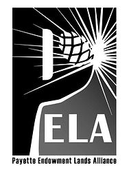 PELA Logo.jpg