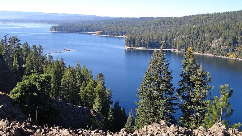 Payette lake.jpg