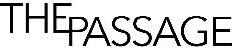 The-Passage-logo.png