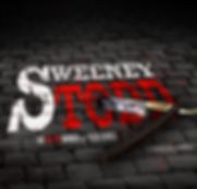 Sweeney_Todd_spotlight_Update_01-956a14d