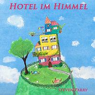 Hotel im Himmel Cover.jpg