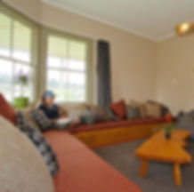 Best accommodation in Ohakune