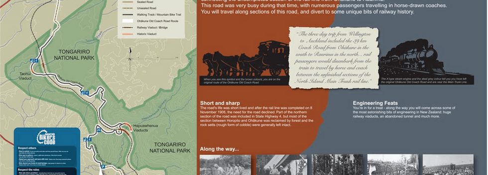 Visit Ohakune - Two Stories-01.png