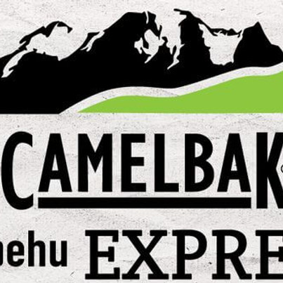 Ruapehu Express (CANCELLED for 2021)