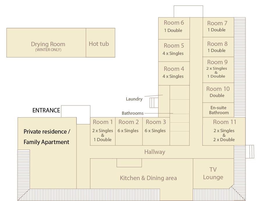 Station Lodge.ai 2019.pdf (V2).jpg