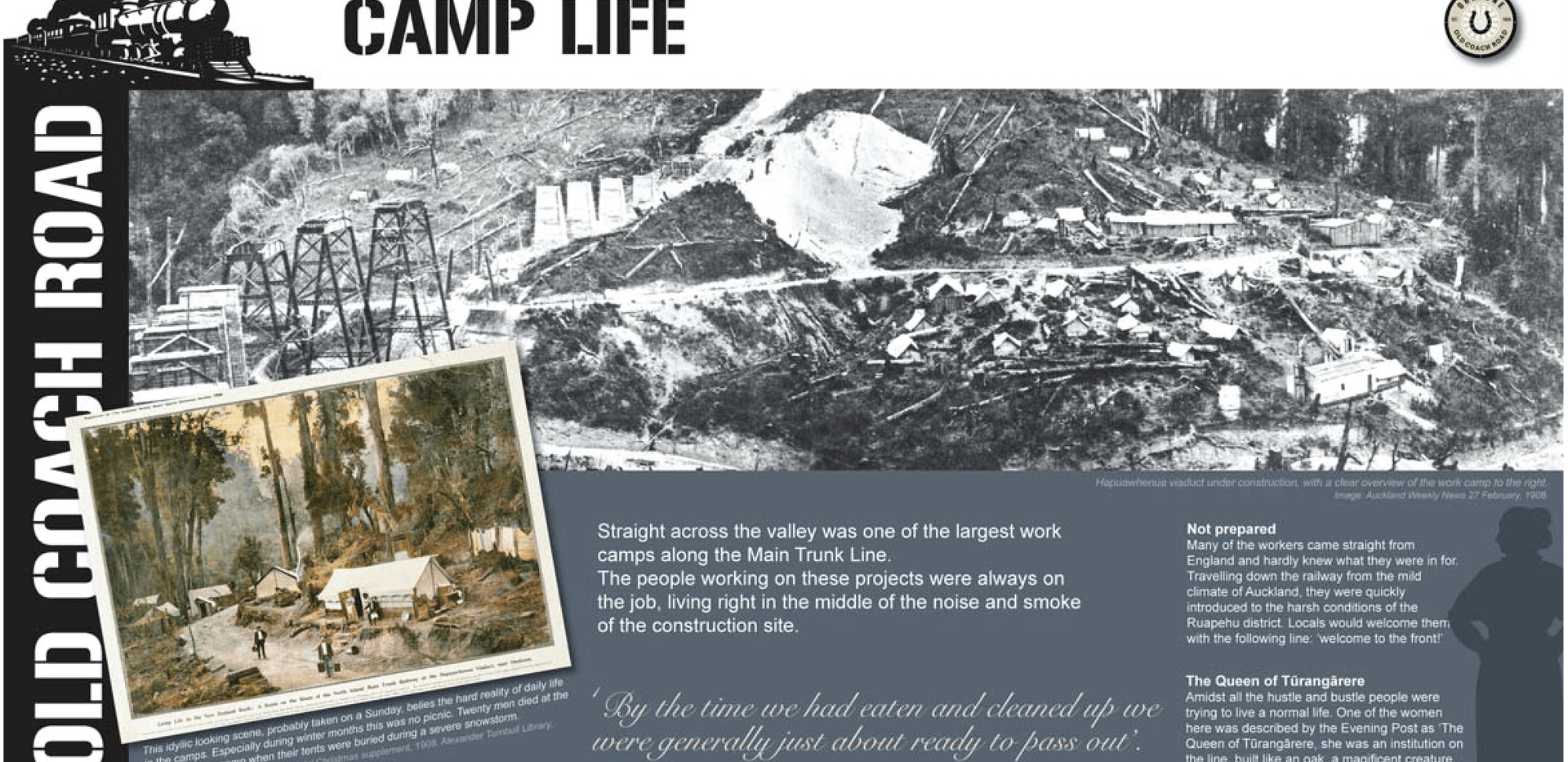 Visit Ohakune - Camp life-01.png