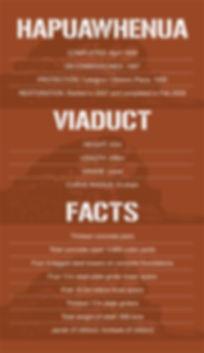 viaduct-facts.jpg