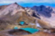 Emerald Lakes (2).jpeg