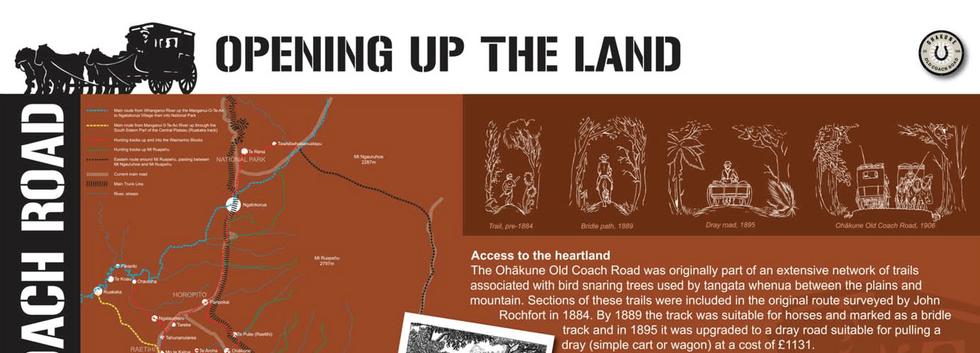 Visit Ohakune - Opening up the land-01.p