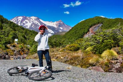 Mountain Bike Ohakune Mountain Road.jpeg