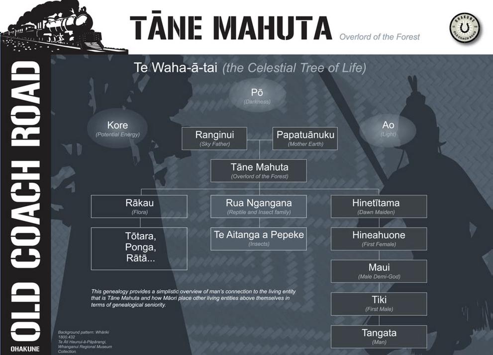 Visit Ohakune - Tane Mahuta-01.png