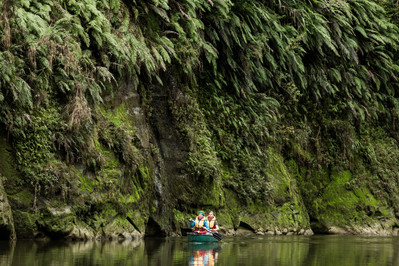Canoeing the Whanganui River.jpg