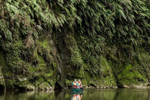 Canoeing the Whanganui River.jpg