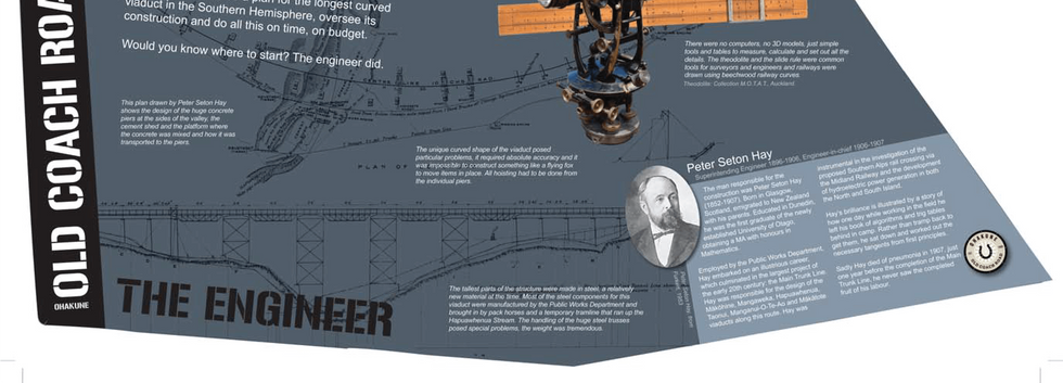 Visit Ohakune - The Engineer-01.png