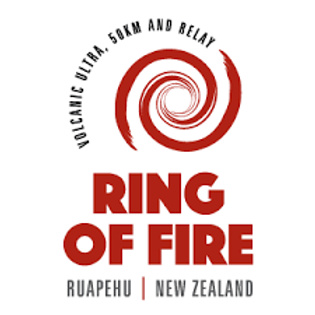 Ring of Fire - Volcanic Ultra run CANCELLED for 2021