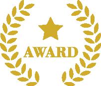 Associate hostel of the year award - sta
