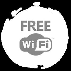 Free wifi ohakune.png