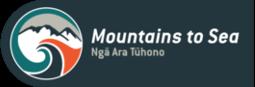 Mountains to Sea logo.png