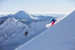 Whakapapa Ski Area, Mt Ruapehu(7).jpg