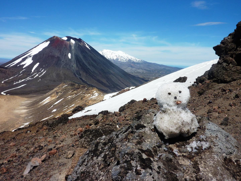 Tongariro Alpine Crossing.JPG