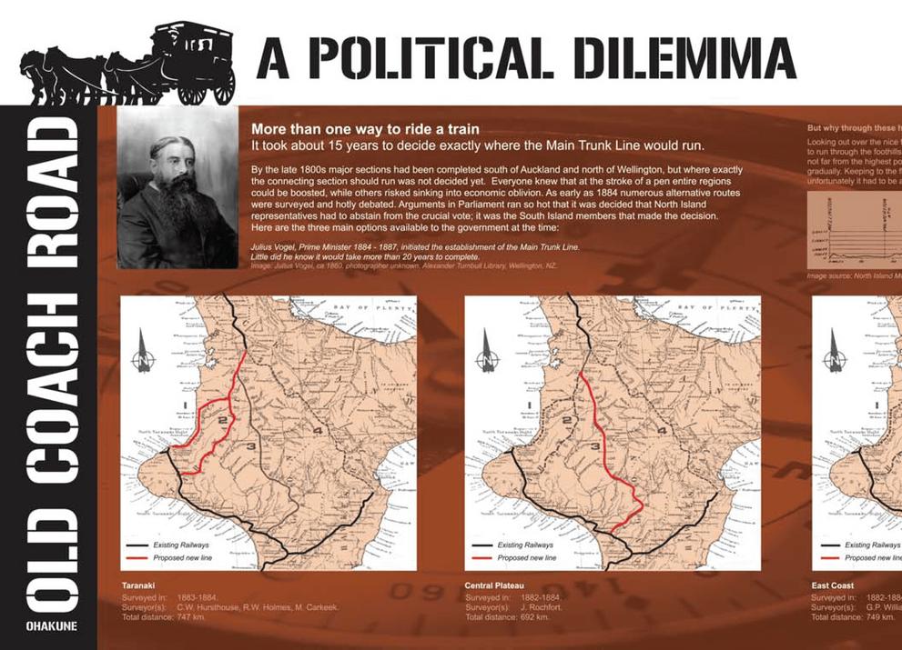 Visit Ohakune - A political dilemma-01.p