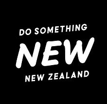 Do something New_Ohakune