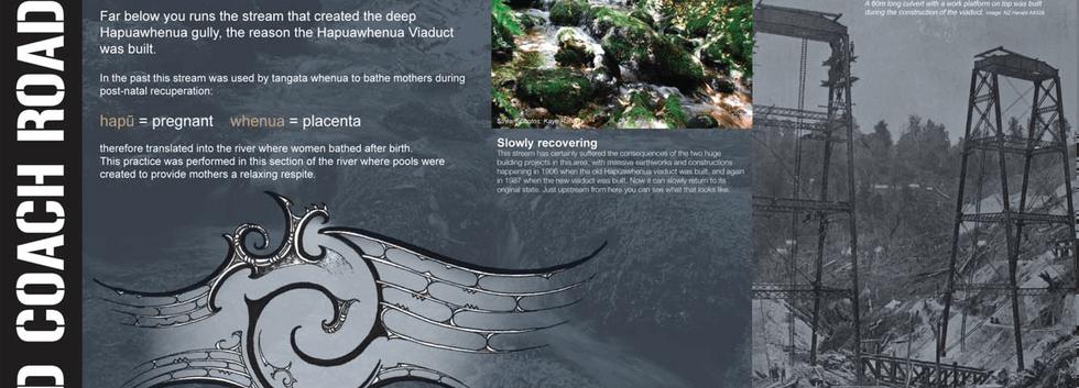 Visit Ohakune - Hapuawhenua stream-01.pn
