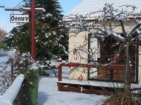 Ossie's Motel Ohakune.jpg