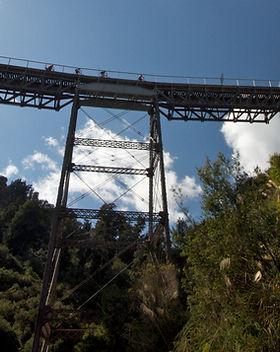 Hapuawhenua Viaduct.jpg