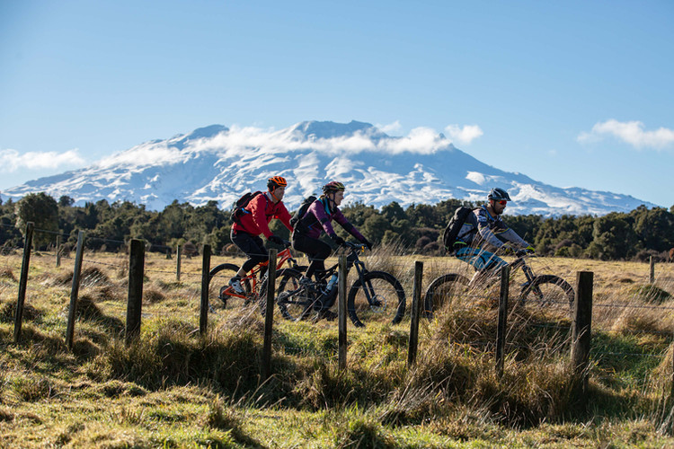 Biking the Ohakune Old Coach Road.jpg
