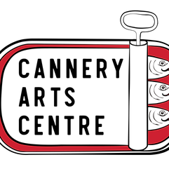 cannery 50cm logo-05.png